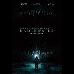 """Film """"Underwater"""" Memberikan Kesan Menyeramkan di Bawah Laut"""