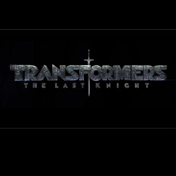 Josh Duhamel Kembali Beraksi di Film Transformers Terbaru