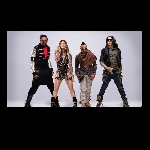 Black Eyed Peas Kembali Keluarkan Single Ternamanya 'Where Is The Love'