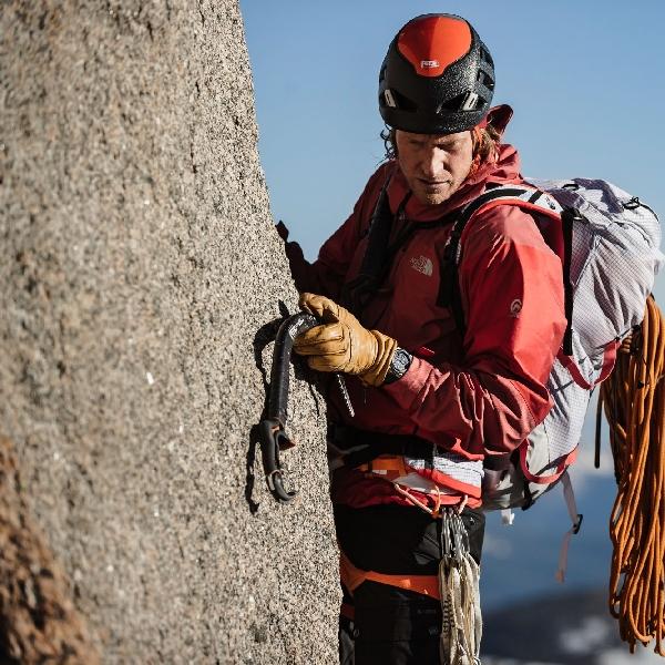 Vacheron Constantin Akhirnya Rilis Overseas Everest