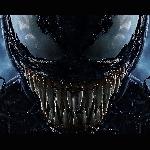 Venom 2 Mulai Proses Syuting November