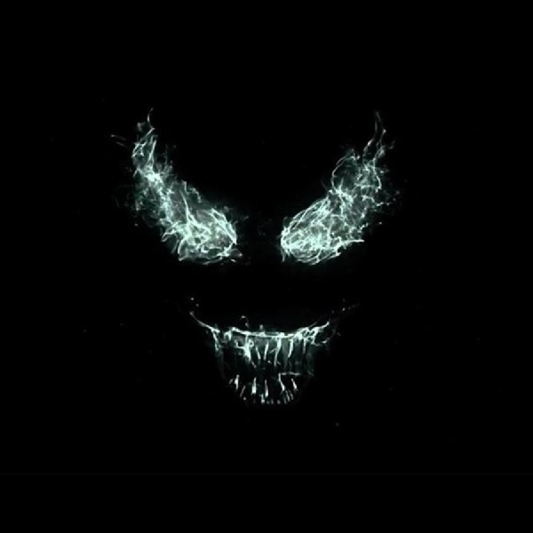 Mengintip Persiapan Venom Movie Besutan Sony