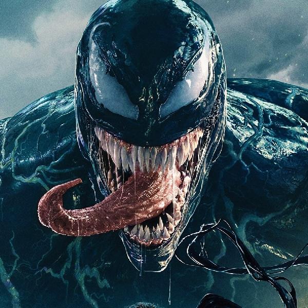 Andy Serkis Akan Mengarahkan Tom Hardy di Sekuel Venom