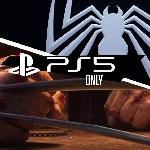 Game Terbaru PS 5, Marvel Wolverine dan Spider-Man 2 akan Berada di Universe yang Sama