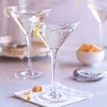 6 Vodka Pilihan untuk Menyempurnakan Rasa Martini