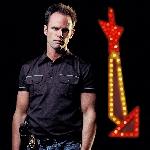 Walton Goggins Ungkap Peran Jahatnya di Tomb Raider Mendatang