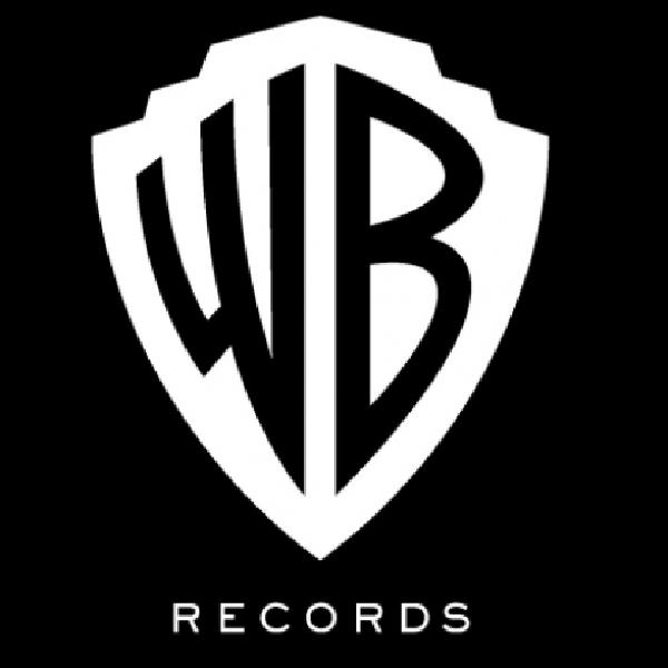 Warner Bros Record Gugat Avenged Sevenfold