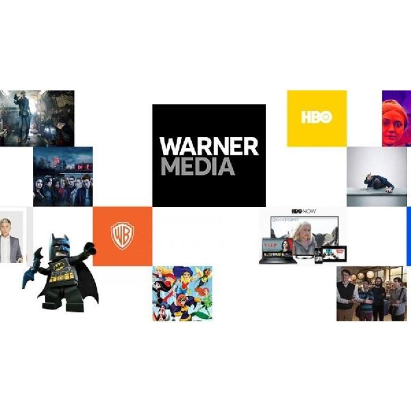 Mari Bersiap Untuk Layanan Streaming Baru Dari WarnerMedia