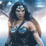 Wonder Woman 2 Kembali Beraksi Pada November 2019
