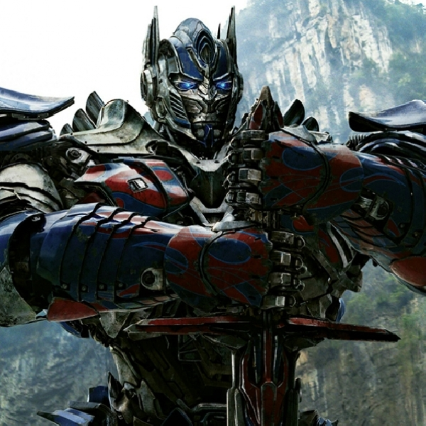 Karakter Lawas Muncul Di Transformers: The Last Knight