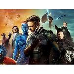 Disney Secara Resmi Menangguhkan Film X-Men Gambit