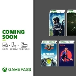 Red Dead Online and Psychonauts Jadi Headline Xbox Game Pass Bulan Ini