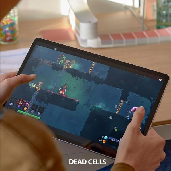 Microsoft Hadirkan Fitur Kontrol Sentuh Xbox Baru Untuk 10 Game xCloud