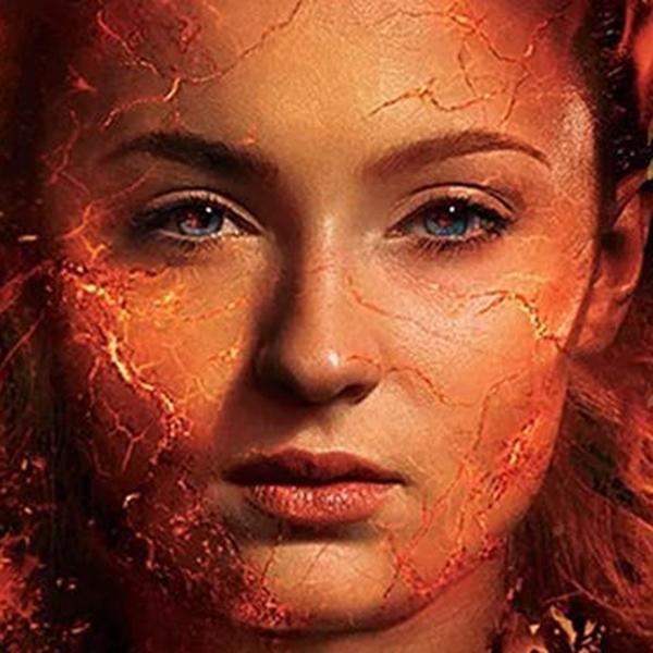Catat! Ini Jadwal Tayang X-Men: Dark Phoenix