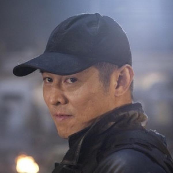 Jet Li Akan Bermain Peran di Sekuel Film XXX 'The Return of Xander cage'
