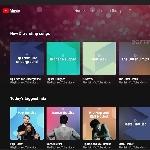 Musik YouTube Menjadi Jauh Lebih Menarik