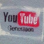 Youtube dan Universal Music Berkolaborasi Remaster 1000 Video Musik