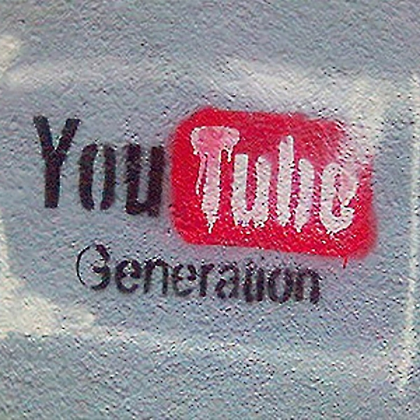 Youtube dan Universal Music Berkolaborasi Remaster 1000 Video Musik