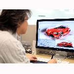 Jangan Lewatkan Peluang Ke Dunia Start-Up Melalui Toyota Fun/Code