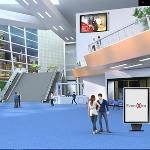 Virtual Exhibition Dari EventXtra Mendapatkan Pendanaan Dari Jepang