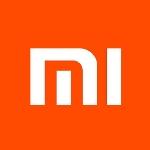 Xiaomi Menjadi Vendor Smartphone Terbesar Kedua di Dunia Mengalahkan Apple