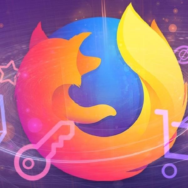 Fitur Terbaru Mozilla Firefox akan Benar Benar Menghapus Seluruh Cookie Anda