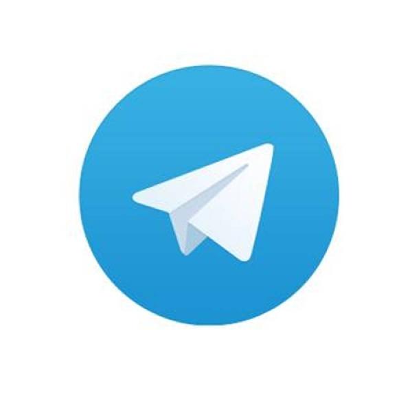 Telegram Berencana Tambahkan Fitur Videocall