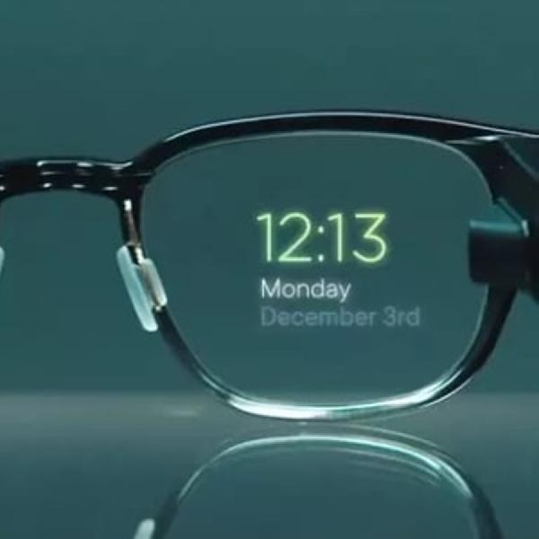 Google Akuisisi North, Perusahaan Pembuat Kacamata Pintar Focal