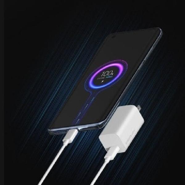 Teknologi Charging 200W dari Xiaomi akan Hadir Tahun Depan