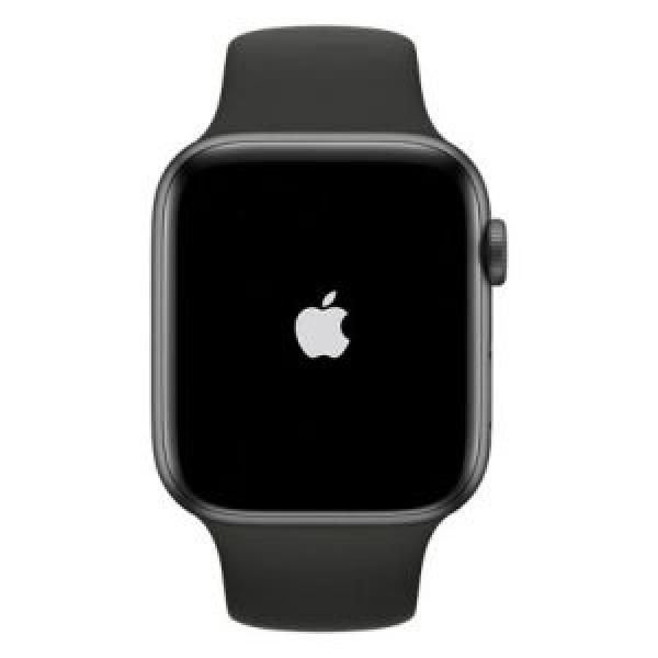 Desain Render Apple Watch Series 7 Bocor di Internet