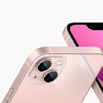 Jika Harus Memilih Fitur Kamera, iPhone 13 atau iPhone 13 Pro?