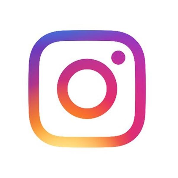 3 Aplikasi untuk Download Video dari Instagram