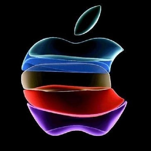 Event Apple Selanjutnya akan Dihelat pada Tanggal 14 September