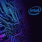 Peluncuran Prosesor Intel 7nm Ditunda Hingga 2022