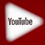 Tebas Hoax Dari Fitur Baru Youtube Berikut