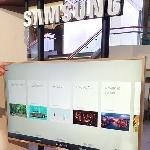 Samsung Ternyata Bisa Menonaktifkan Produk TVnya Di Mana Saja dari Jarak Jauh