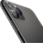 Ekspektasi Biaya Produksi iPhone 11 Pro Max Dibanding Harga  Pasarnya