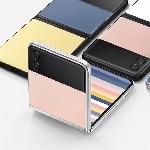 Samsung Galaxy Bespoke Edition, Perangkat Samsung yang Ultra-Customizable