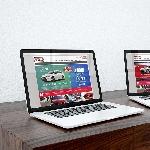 Toyota Fun  Code Sambangi Yogyakarta Sebagai Kota Pertama