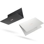 Makin Tipis dan Ringan, The New Acer Swift 7 Unjuk Diri di CES 2019