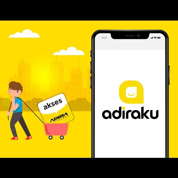 Ulang Tahun ke-29, Adira Finance Persiapkan Luncurkan Super Aplikasi ADIRAKU