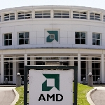 AMD Siap Gusur Intel Dengan Prosesor Server 64 Core