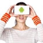 Canggih, Google Android VR Tidak Perlu Dukungan Smartphone