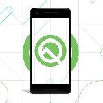 11 Ponsel Xiaomi Ini Bisa Cicipi Android Q Beta