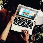 Rekomendasi Aplikasi dan Web Pembuat GIF Terbaik