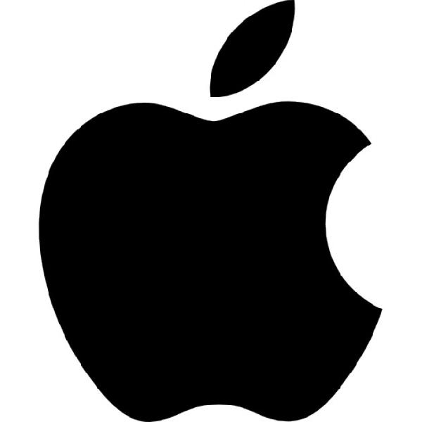 Apple Rekrut Manajer Senior Tesla