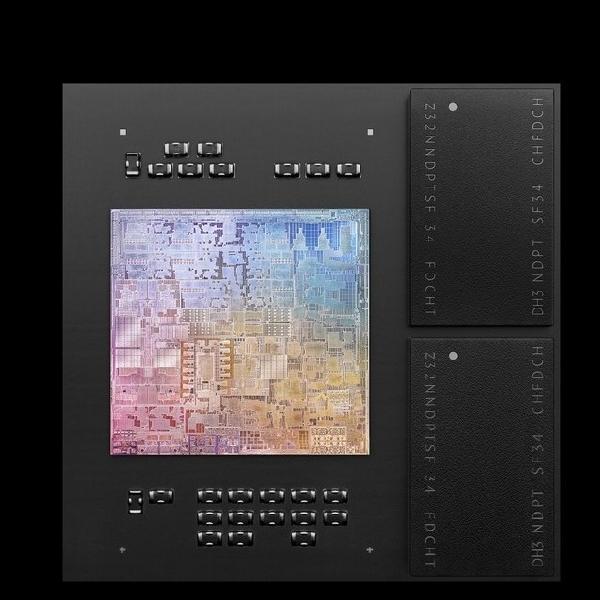 iPhone dengan Chipset 2nm Akan Hadir di Tahun 2024