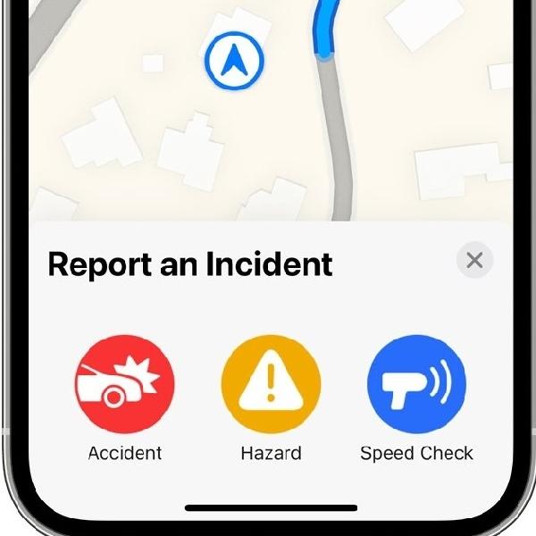 Apple Maps akan Menjadi Pesaing Terkuat Bagi Waze Setelah Mendapatkan Update Terbaru