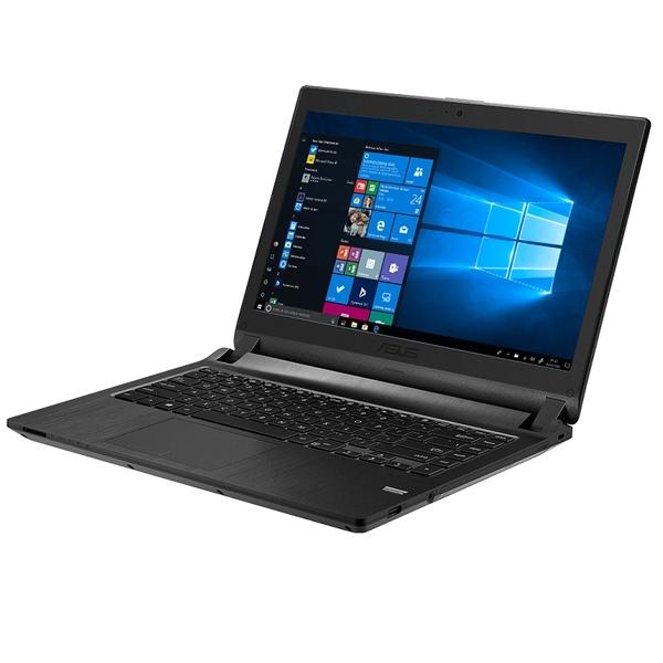 ASUSPRO P1440U Diluncurkan, Laptop Khusus untuk Pebisnis