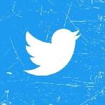 Twitter Sedang Menguji Fitur Downvote Comments